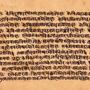 IIT-Indore teaches ancient sciences, mathematics in Sanskrit