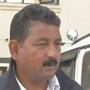 Rape accused Uttarakhand BJP MLA seeks narco analysis, woman insists on DNA test