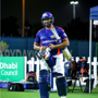 Getting used to conditions: Rohit Sharma-led Mumbai Indians begin training