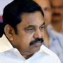 Passenger trains, inter-district bus services in Tamil Nadu from Sept 7, says CM Palaniswami