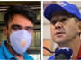 'Running 2-3 yards down wicket is cheating': Ponting agrees with Ashwin