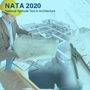 NATA Result 2020 for 1st test to be declared today; last date to apply for 2nd test extended