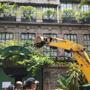 Bombay HC stays demolition of Kangana Ranaut's property by BMC
