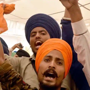 Pakistan main force behind drive to create 'so-called Khalistan': Canadian think tank