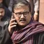 Before big battle for Bihar, a JD-U vs RJD face-off in Delhi next week