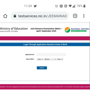 NTA JEE Main Result 2020:How to download scorecard on mobile phone