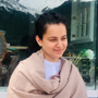 'I used to be a drug addict': Kangana Ranaut's video from March goes viral