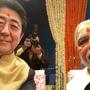 'Brought back fond memories': PMModi on Japan PM Shinzo Abe's tweets