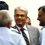 Ex-defence secy played key role in AgustaWestland deal: CBI