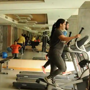 Delhi govt permits gyms and yoga centers to open under Unlock 4