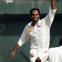 'Sachin asked me to bowl': How former India spinner made history on debut