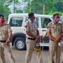 Class 4 boy kidnapped outside home jumps out of SUV 200 km away, is home