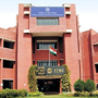 IIMC Entrance 2020: Dates out, test in MCQ format, students can appear from home