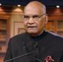 Education minister Pokhriyal invites President Kovind for NEP virtual program on September 19
