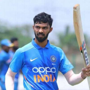 Not cleared by BCCI medical team CSK batsman to miss IPLopener