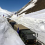 As army preps for Ladakh winter, DBO road to allow tank movement by Oct 15