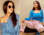 Shehnaaz Gill reveals how she lost 12 kgs during the coronavirus lockdown