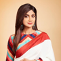 Shilpa Shetty addresses cheating allegations: 'Truth will be out real soon'