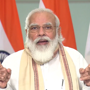 PMModi says want to give clear message to farmers with humility: 10 points