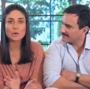 Kareena Kapoor shares cute new ad/video shot at home with Saif