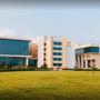 IIIT- Lucknow launches new course on PG diploma in digital marketing
