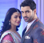 Fan tells Divyanka Tripathi to become a mother, this was her reply