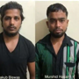 NIA arrests 9 men radicalised by al Qaeda. Read full statement here