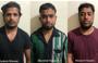NIAarrests 9 al Qaeda operatives after raids in West Bengal, Kerala