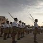 News updates from Hindustan Times: 9 senior RSS members contract Covid-19, hospitalised and all the latest news