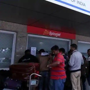 Srinagar airport security gets a boost with latest baggage screening system