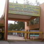Fresh plea in NCLT seeking liquidation of two closed paper mills in Assam