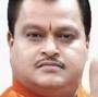 Pained by NDTV's 2008 show on Hindu Terror: Suresh Chavhanke tells SC