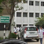 MP govt to foot bill for doctors of autonomous medical colleges