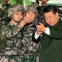 PLA opens three fronts in South China Sea to distract the world from Ladakh