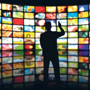 Local TV sets to become dearer from October 1