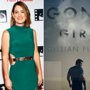 Fewer female antiheroes in fiction compared to men: Gillian Flynn