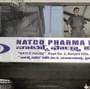 Natco Pharma aims to diversify product portfolio in domestic market