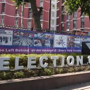 South Korea, Sri Lanka to participate in EC's webinar on elections during Covid-19