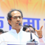 'Some IPS officers worked to stop Thackeray govt's march to power': Shiv Sena