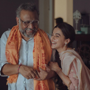 Anubhav Sinha's Thappad nominated for Best Film at Asian Film Awards