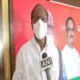 Telangana BJP slams TRS for opposing farm bills in Parliament