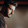 Arjun Kapoor to donate his plasma after recovering from Covid-19