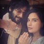 Ali Fazal defends Richa Chadha: 'My love who has stood up for women'