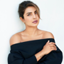 Priyanka, Kate to lend voices to unscripted HBO Max series