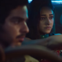 Khaali Peeli trailer: Ishaan Khatter and Ananya Panday are on the run