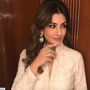 Raveena Tandon calls for a 'clean up' amid drug probe on Bollywood
