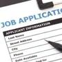 SLPRB Assam Recruitment 2020: Apply for 444 vacancies, various posts on offer