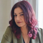 Pooja Bhatt talks sobriety, being called courage for speaking up