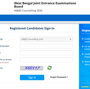 WBJEE second round seat allotment results 2020 declared at wbjeeb.nic.in, here's how to check