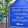 Delhi govt to challenge HC order on providing free gadgets and internet; will seek clarity on funding from Centre